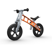 FirstBIKE CROSS - Orange