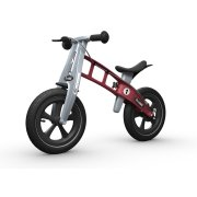 FirstBIKE RACING - Red
