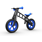 FirstBIKE LIMITED EDITION - Blue