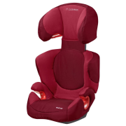 Maxi-Cosi Rodi XP2-Shadow Red 2016
