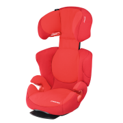 Maxi-Cosi Rodi AirProtect - Vivid Red 2018