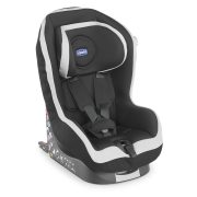 Chicco Go-One Isofix Coal 2017