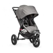 BABY JOGGER city elite - Gray 2016
