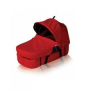 BABY JOGGER Bassinet Kit vanička City select - Red 2014