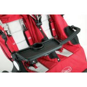 Tácka BABY JOGGER - City mini double