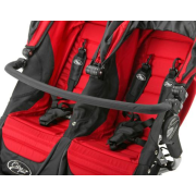 Madlo BABY JOGGER - City mini Double